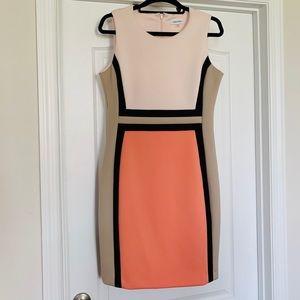 Never-been worn dress